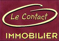Le Contact Immobilier Laillé