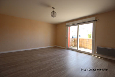 Appartement Laille   4 piece(s)   88 m2