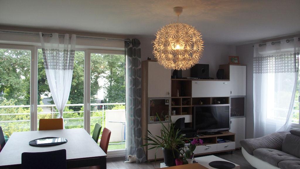 Appartement Chartres De Bretagne 3 pièce(s) 67 m2