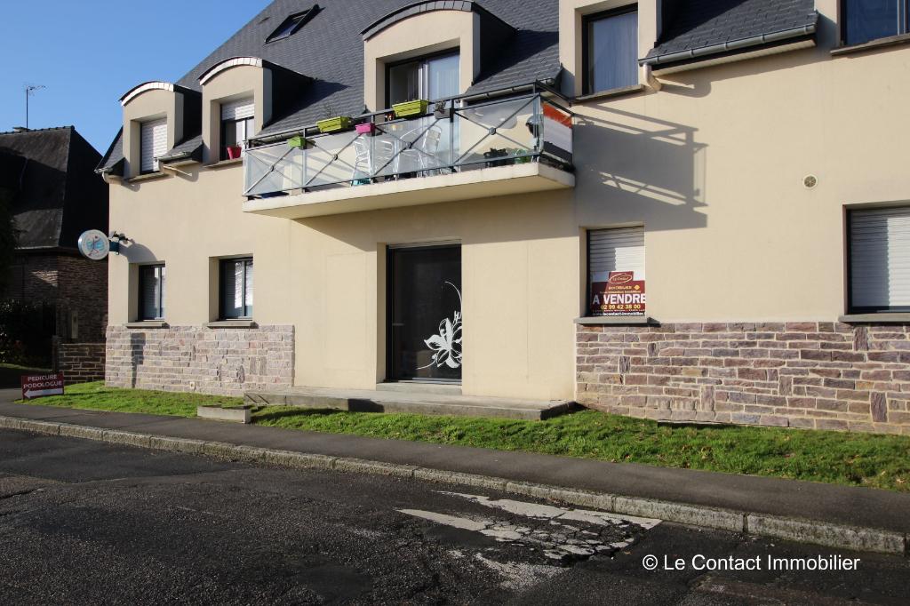 Local d'activité Laille 3 pièce(s) 57 m2