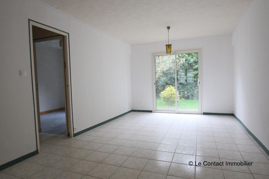 Maison Pont Pean 3 pièce(s) 80 m2