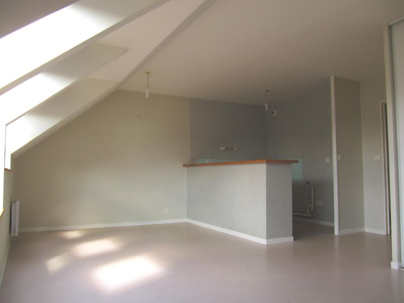 Appartement Laille   3 piece(s)   57 m2