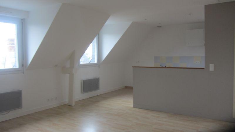 Appartement Laille   3 piece(s)   63 m2
